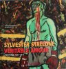 "Vernissage Exposition Sylvester Stallone   ""Real love"" paintings 1975-2015  Galerie Contemporaine du Musée de Nice  - le 16 mai 2015"