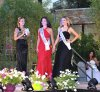 "Election Miss Mougins ""Elues""- le 20 juin 2014"