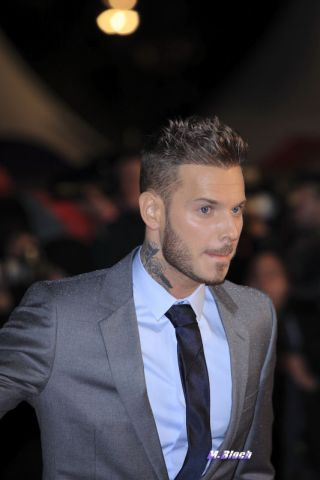 nrj-music-awards_mbloch017