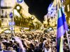 Dolly Street White Party - Place du Pin - Nice - le 14 août 2014