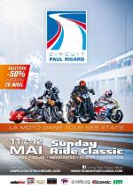 Sunday Ride Classic 2019 - affiche