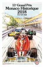 Visuel GPH2018 Monaco