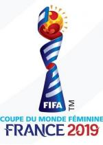 coupe-du-monde-de-football-feminin-2019 - Nice