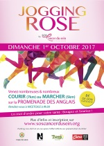 jogging-rose-nicetoile-2017