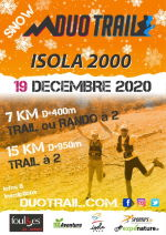 snow-duo-trail-isola-2000