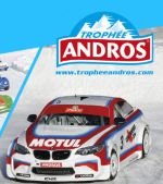 trophee-andros-isola 2020
