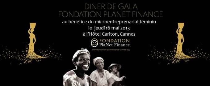 diner_gala_Planete_finance_2013_Cannes
