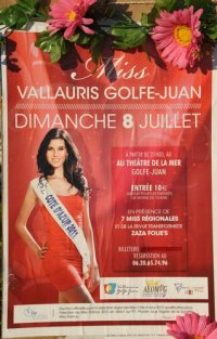 Affiche_Election_Miss_Valauris_2012