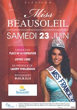 Affiche_Miss_Beausoleil_2012