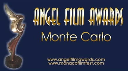 Angel_Film_Award_Monaco_2012