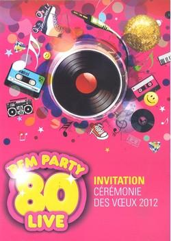 Ceremonie_voeux_2012