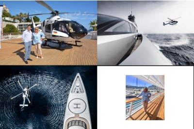 mys 2018 - Airbus Photos Guillaume Plisson