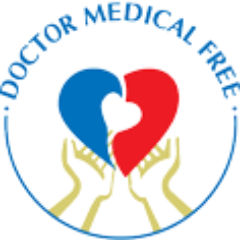 Doctor Medical Free