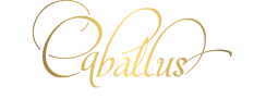 logo Caballus International 2014