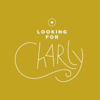 lookingforcharly Logo