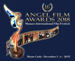 Angel Film Awards 2018