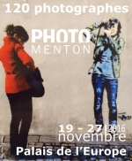 PhotoMenton2016