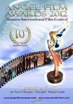 Angel_Film_Awards_2012