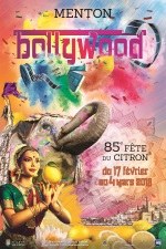 Fête du Citron - Bollywood 2018