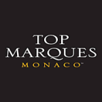 TOP MARQUES 2014
