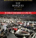 Top_Marques2013