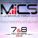 mics-2018-monaco-international-clubbing-show