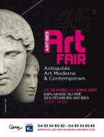 salon-antiquaires-antibes-2017