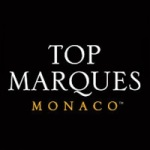 top marques monaco 2018