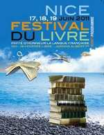 FestivalLivreNice2011