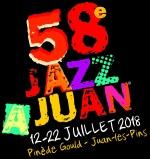 Jazz à Juan 2018