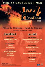 Jazz_au_Chateau_2012