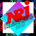 Nrj-DJ-Awards-2019