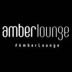 amber Lounge Monaco 2018