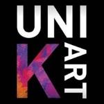uni k art logo