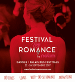 festival-new-romance 2017 cannes