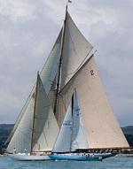 voiles_d_antibes